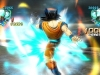 dragon-ball-game-project-age-2011-playstation-3-ps3-1305135139-006