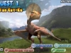 monster-hunter-dynamic-hunting-iphone-ipod-7_0