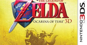 0122012204166648-c2-photo-oYToxOntzOjU6ImNvbG9yIjtzOjU6IndoaXRlIjt9-fiche-jeux-the-legend-of-zelda-ocarina-of-time-3d
